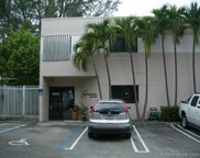1650 Nw 95th Ave, Doral image