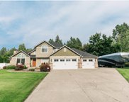 15714 N Fairview, Mead image