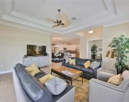 7202 Dominica Dr, Naples image