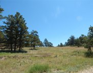 40474 Gold Nugget Drive, Deer Trail image