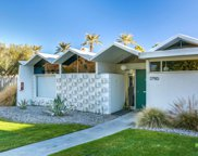 1790 South Araby Drive, Palm Springs image
