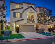 20295 Estuary Lane, Newport Beach image
