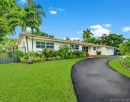 10720 Sw 73rd Ave, Pinecrest image