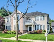 253 Recklesstown Way  Way, Chesterfield image