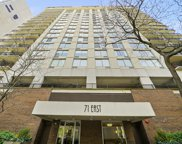 71 E Division Street Unit #804, Chicago image
