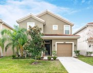 8966 Bismarck Palm Road, Kissimmee image