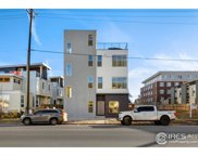 4950 Lowell Blvd, Denver image