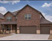 4221 Glen Abbey Drive, Fort Worth image