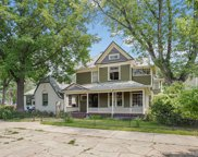 1527 N Nevada Avenue, Colorado Springs image