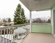 31850 Union Avenue Unit 205, Abbotsford image
