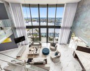 18555 Collins Ave Unit #4603, Sunny Isles Beach image