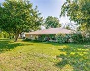 11452 Ridgeview Circle, Fort Worth image