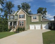 2520  Surveyor General Drive, Waxhaw image