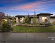 2148 W Three Lakes Dr, Meridian image