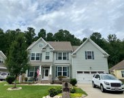 1220 Copper Knoll Lane, South Chesapeake image