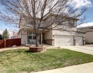 6541 Cherry Creek Drive, Parker image