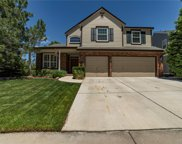 2601 Cactus Bluff Place, Highlands Ranch image
