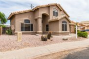16402 S 12th Place, Phoenix image