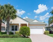 138 NW Willow Grove Avenue, Port Saint Lucie image