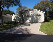 3579 Westerham Drive, Clermont image
