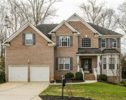 142  Forest Walk Way Unit #232, Mooresville image