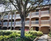14025 Fairway Island Drive Unit 312, Orlando image