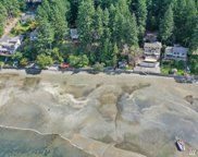 12722 Purdy Dr NW, Gig Harbor image