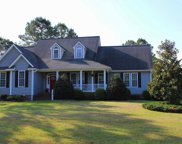 101 Blue Heron Circle, Sneads Ferry image