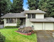 13503 SE 186th Place, Renton image