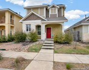 154 Preston Trail, San Marcos image