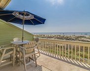 11 F Mariners Walk, Isle Of Palms image