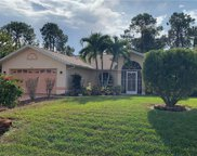 9116 Irving  Road, Fort Myers image