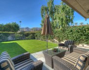 6 Oxford Court, Rancho Mirage image