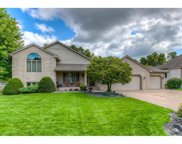 21145 Floral Bay Drive N, Forest Lake image