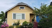 3632 S Orcas Street, Seattle image