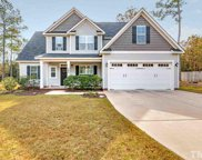 394 Wood Valley Drive, Four Oaks image