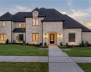 6112 Legacy Trail, Colleyville image