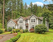 16928 234th Wy SE, Maple Valley image
