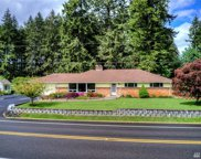 3235 Lilly Rd NE, Olympia image