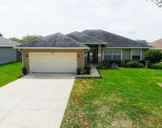 9609 Spring Lake Drive, Clermont image