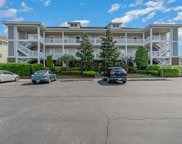 200 Castle Dr. Unit 1369, Myrtle Beach image
