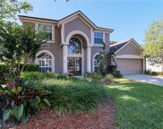 1157 Brantley Estates Drive, Altamonte Springs image