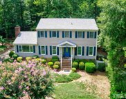 2448 Springview Trail, Chapel Hill image