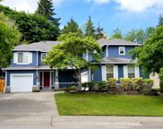 12824 63rd Ave SE, Snohomish image