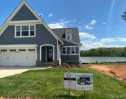 132 Preston  Road Unit #Lot 81, Mooresville image