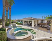82886 Generations Drive, Indio image
