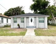 356 Ellsworth Street, Daytona Beach image