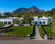 5600 N 69th Place, Paradise Valley image