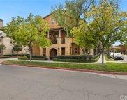 611   S Kroeger Street, Anaheim image