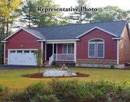 Lot 82 Timbershore Drive, Conway image